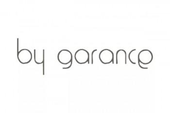 By Garance